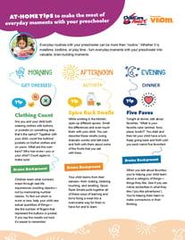 CCAoA_Vroom_AtHomeTips_Preschooler_r2_Page_1