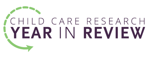 ChildCareResearch-YearInReview-Logo