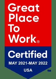 Child_Care_Aware_of_America_2021_Certification_Badge