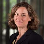 Dr. Emia Oppenheim