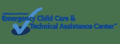 ECCTAC-Logo[1]