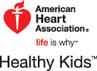 AHA_LIW_HealthyKids_red+k_V