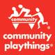 CommunityPlaythingsLogo