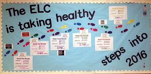 ELC_health