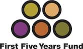 FFYF Logo