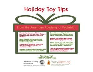 Holiday-Toy-Tips