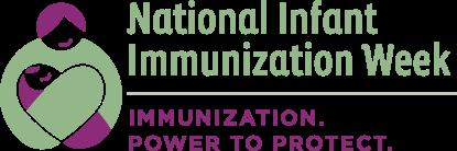 ImmunizationWeek