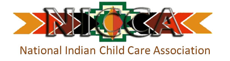 NICCA logo with name