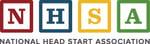 New NHSA Logo