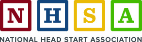 New-NHSA-Logo
