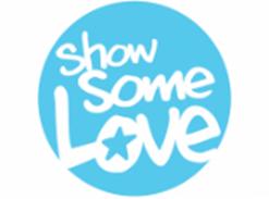 ShowSomeLove_small