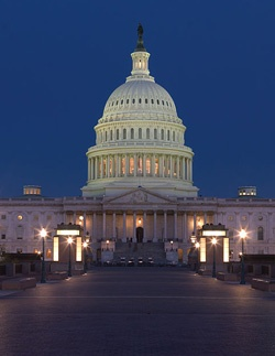 USCapitol_-_U_S__Capitol_at_Night
