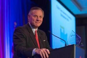 Burr 2014 Symposium Award 2