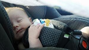 carseatbaby_web