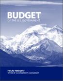 fy2017-budget-231x300