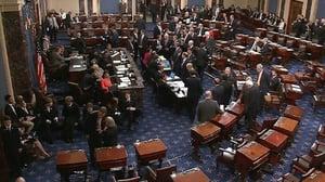 senate-vote-freedom-act.si
