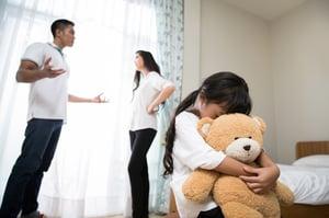 stressed-parents