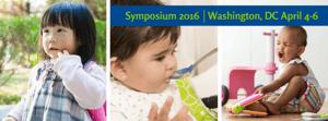 usa_childcareaware_org_symposium20161