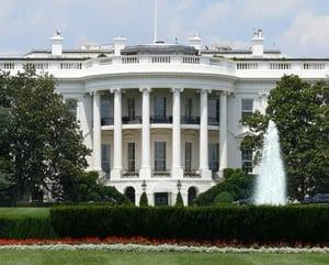 white house1