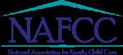 NAFCC Logo-1