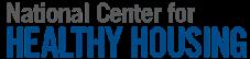 National center for healthy housing logo-1