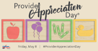 ProviderAppreicationDay-SaveTheDate-FB