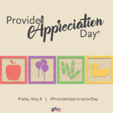 ProviderAppreicationDay-SaveTheDate-Insta