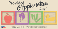 ProviderAppreicationDay-SaveTheDate-Twitter