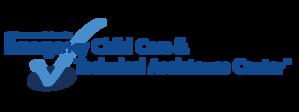 ECCTAC-Logo[1]-1