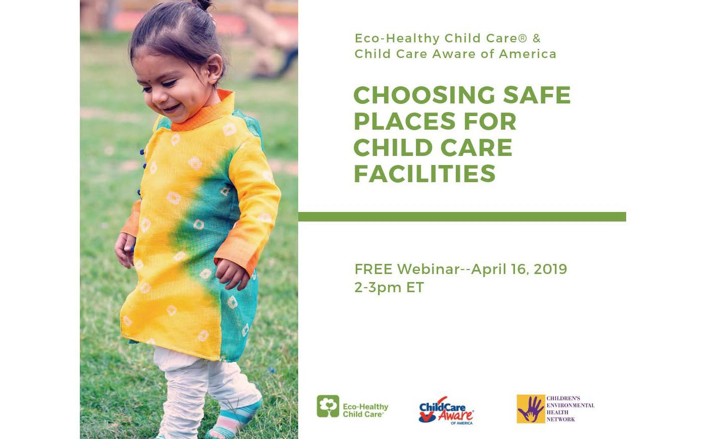 Safe Siting Webinar Announcement 2 20 19_ay