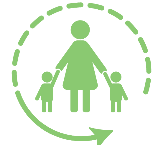 YearInReview-Workforce blog