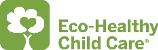 eco healthy logo-1