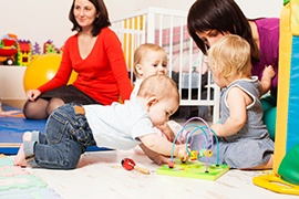 family-engagement-in-daycare