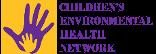 national association logo-1