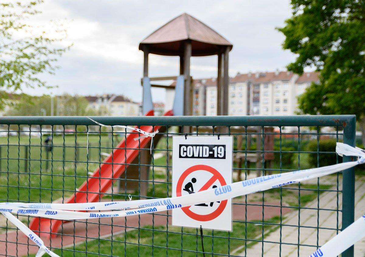 playground-VRY5S75