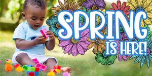 Spring-CCAoA-Twitter