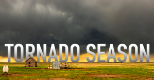 Tornado-EmergencyPrep-FB-4