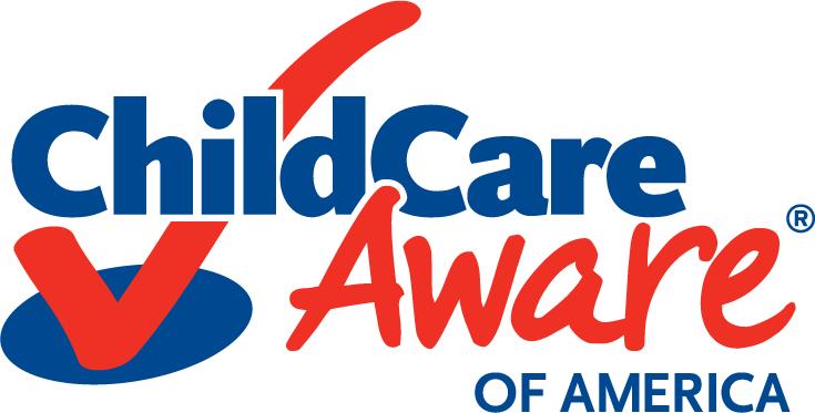 Child Care Aware® of America