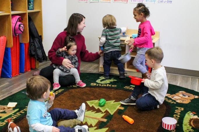 toddler-classroom