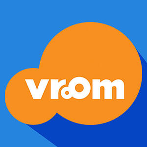 vroom-icon
