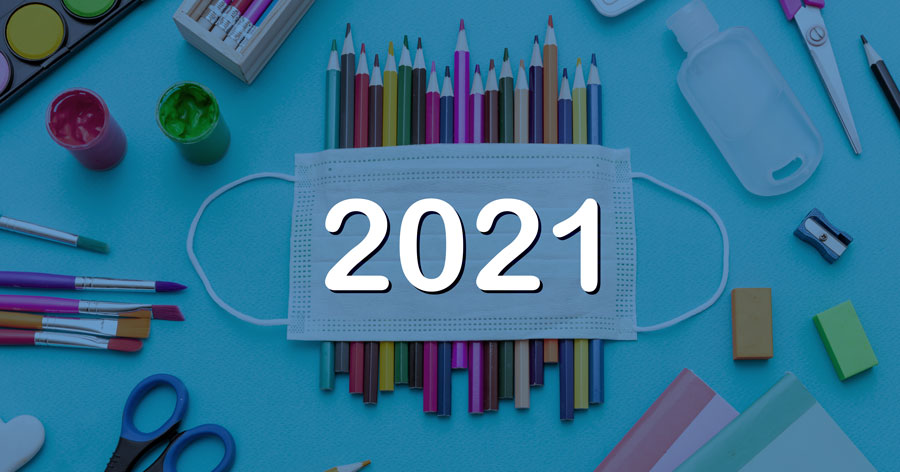 What It Will Take to Transform Child Care in 2021