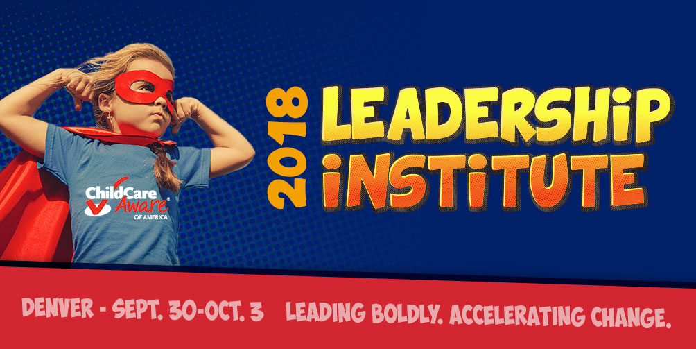 What Is Leadership Institute?