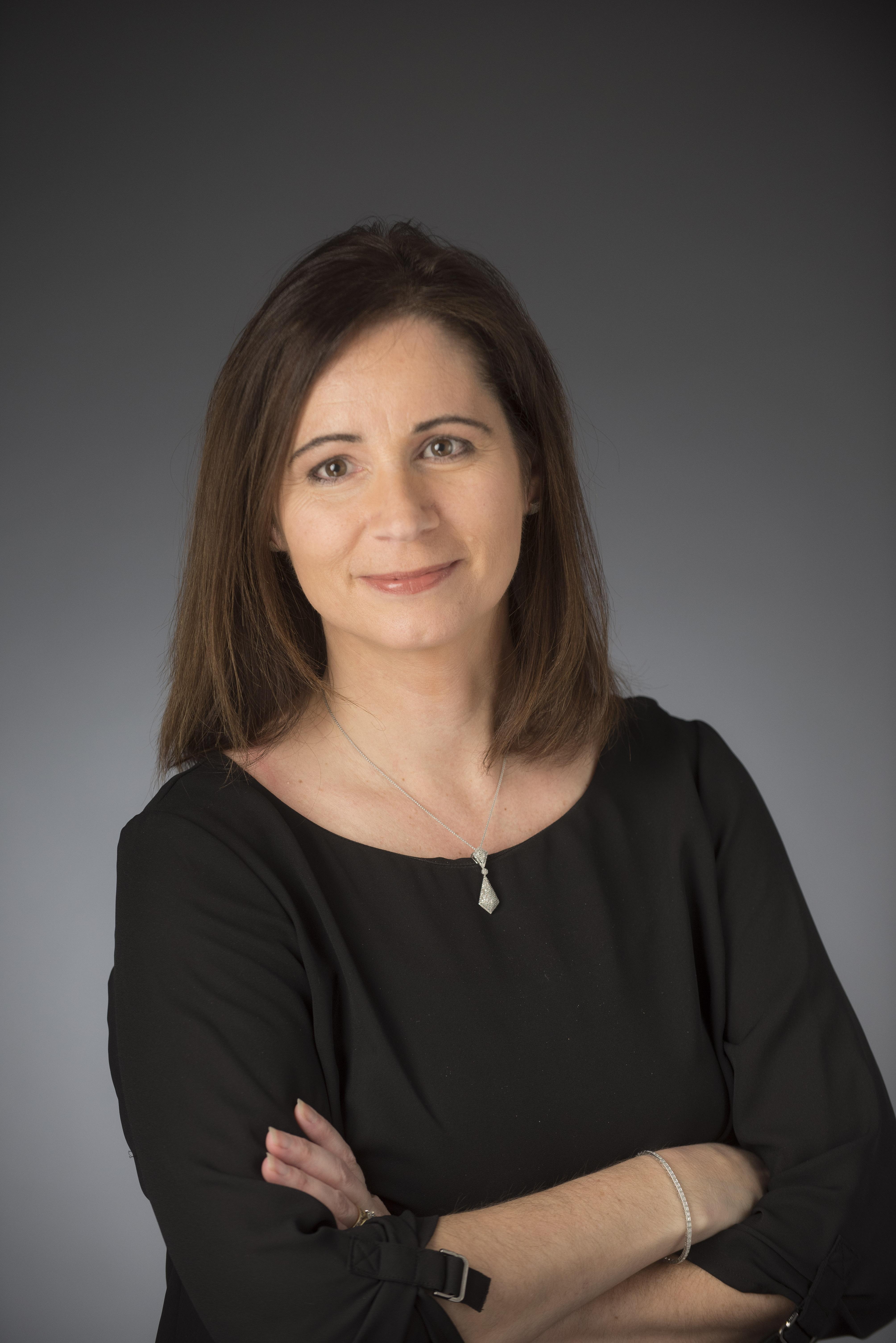 Kim Engelman