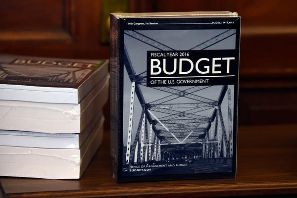 President Obama Releases Fiscal Year 2016 Budget Proposal