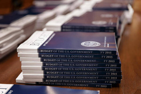 Obama Administration Releases FY2015 Budget with Commitment to Early Learning