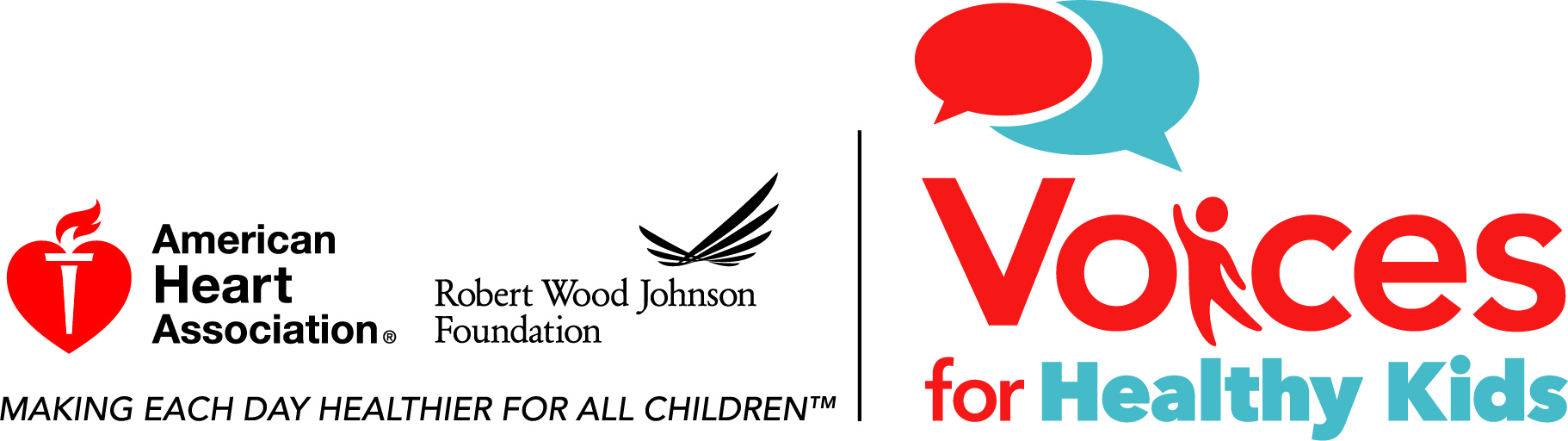 Voices for Healthy Kids Calls for Early Care and Education Campaign Proposals