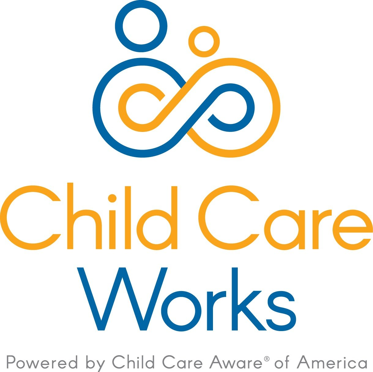 Child Care Aware® of America Launches a Movement to Make Child Care Work for America