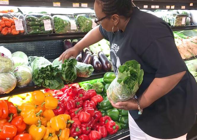 Provider Health Spotlight on Celeste Joyner