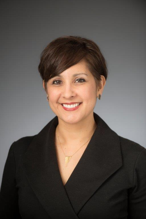 Dr. Lynette Fraga Elected as Chair of Children's Leadership Council Board of Directors