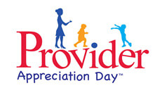 Child Care Advocates Recognize Providers and Early Childhood Educators through New Appreciation Program